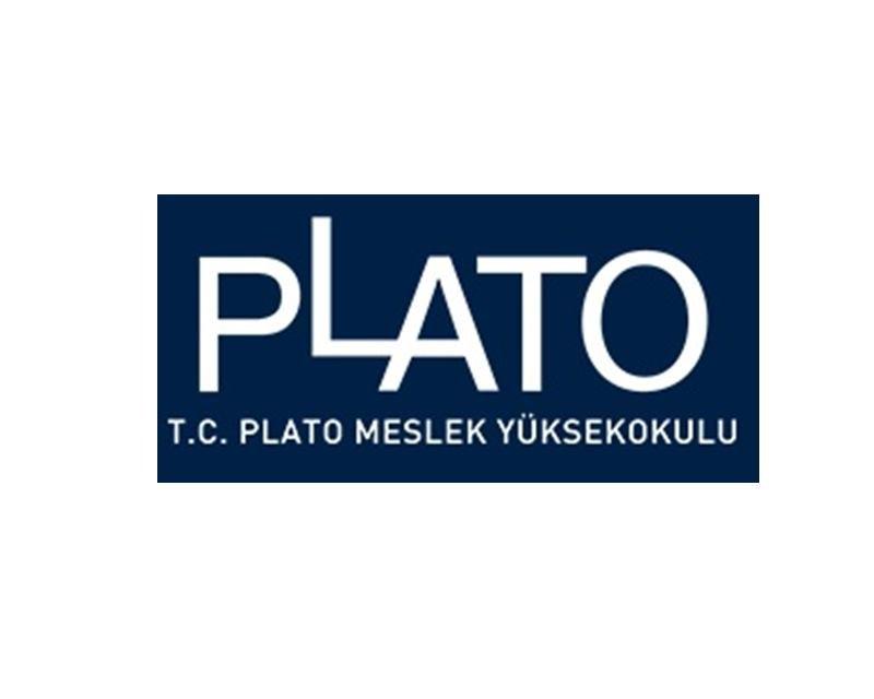 Plato Meslek Yüksek Okulu