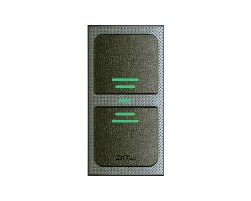 KR500 EM / MF Access Kontrol